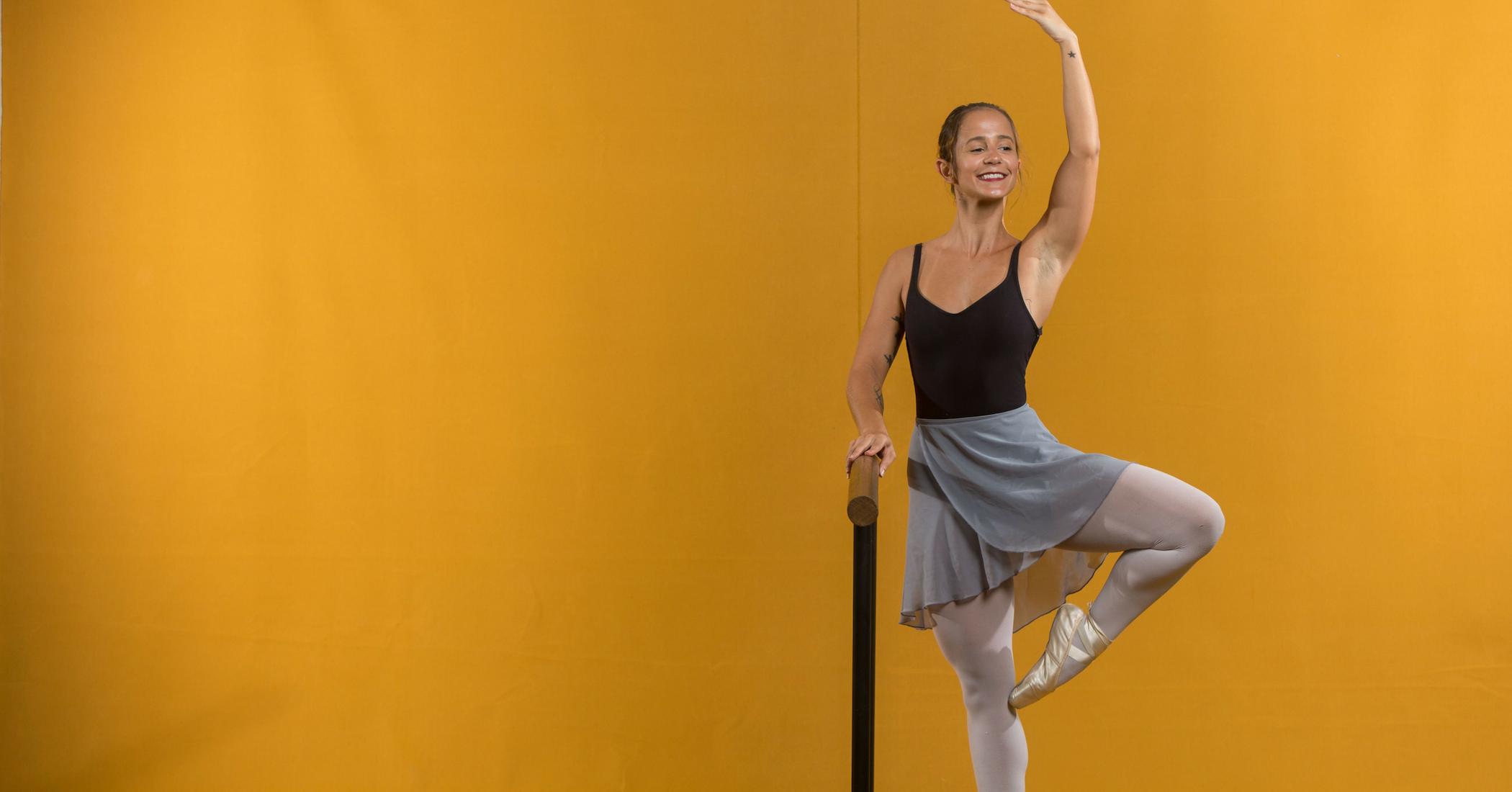 cursos 2100x1200 - ballet
