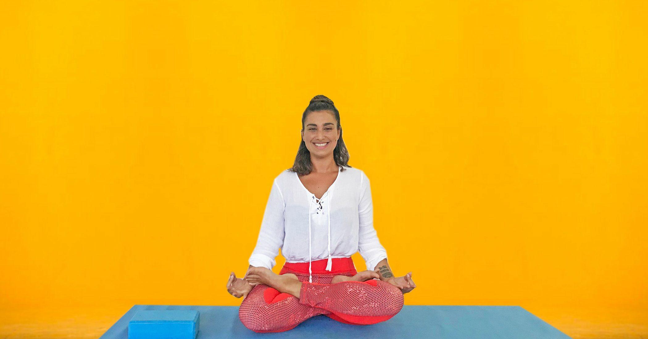 cursos 2100x1200 - yoga